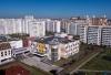 Школами и детскими садами в России не обеспечено до 18% новостроек